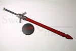 foto Devil May Cry – Dante's Rebellion Sword